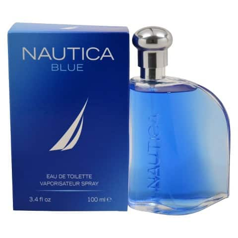 Fragrances Stacking Discounts: 15% Off + 10% Off +  B1G1 50% Off + Free Shipping