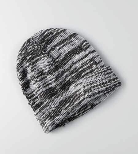American Eagle: Clearance Items Extra 50% Off: Beanies  $2.50 & More