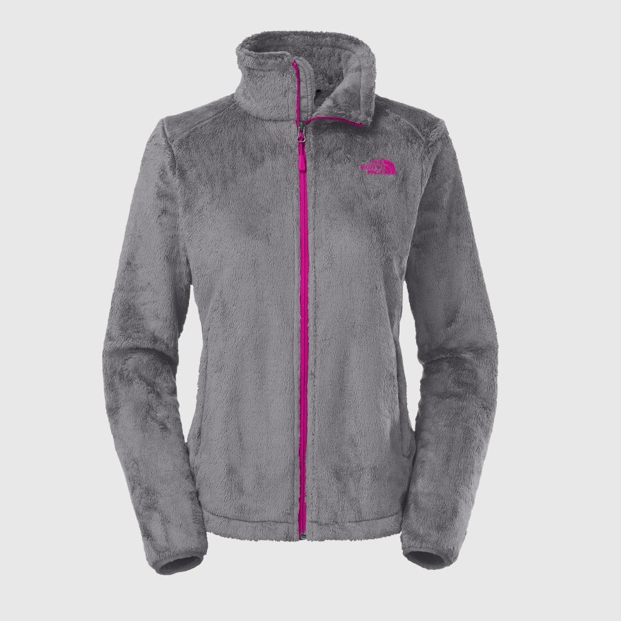 KicksUSA: Additional Savings on The North Face Outerwear:  50% Off