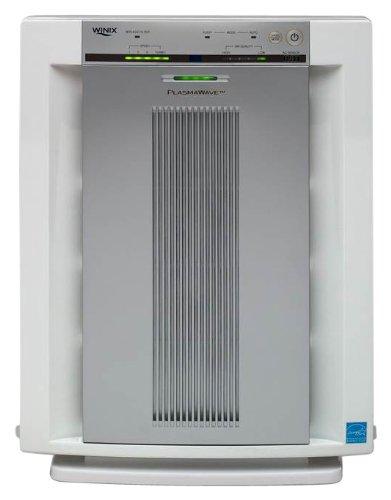 Winix 5500 PlasmaWave Air Purifier  $140 + Free Shipping