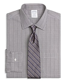 Brooks Brothers Dress/Sport shirts Reg $92 on sale for $49