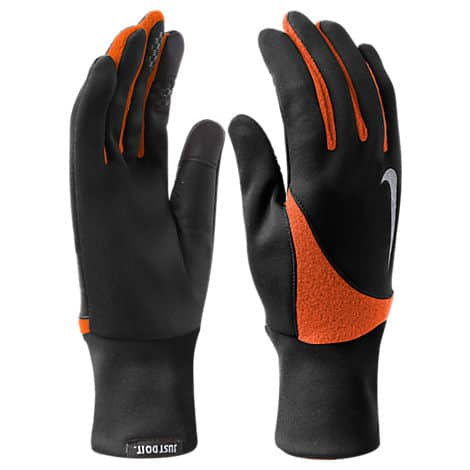 *YMMV* Nike Men's or Women's Element Thermal 2.0 Running Gloves $3 each (free store pickup where available at Finishline *ymmv*) or 3 for $22 shipped