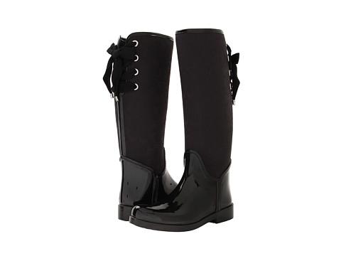Coach Women's Tristee Rain Boots $44 shipped, Coach Talia Boots $51.10 shipped, More