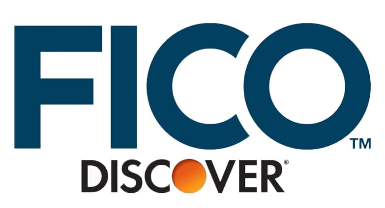 Free FICO Score - Provided by Discover, open to everyone