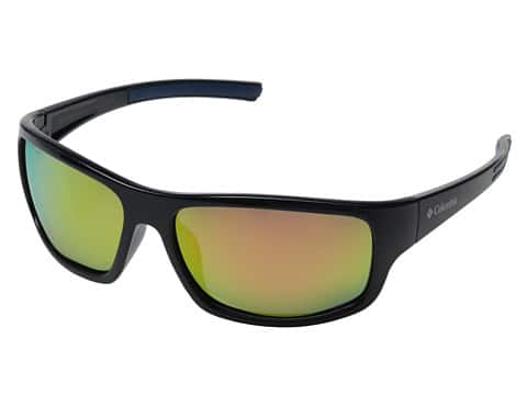 6PM.com Coupon: 10% Off Sitewide: Columbia Polarized Sunglasses  $11.70+ & More