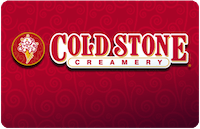 CardCash Coupon: Extra 5% off Select Restaurant eGift Cards: $15 Coldstone Creamery $10.50, $50 Olive Garden $38.25, $50 PFChangs $39, More