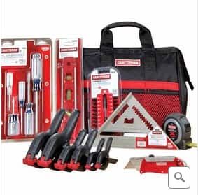 HU: Ace Hardware B&M Fourth of July Sale starts tomorrow 6/29-7/4  Craftsman tool items $2.99 with Ace Rewards Card YMMV