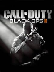 Call of Duty: Black Ops II Steam key via Greenmangaming.com $7.99