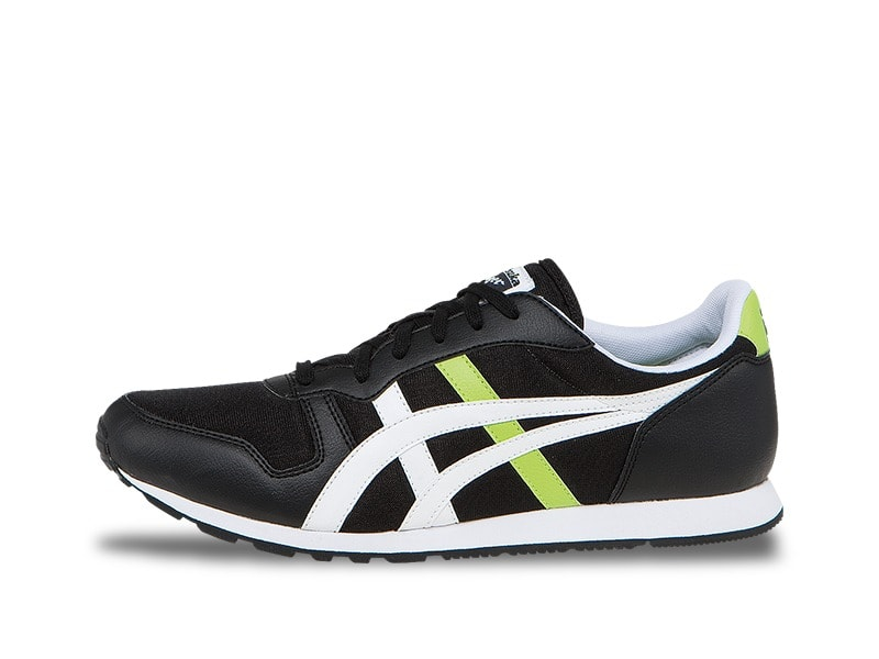 Onitsuka Tiger Private Sale - 50% off (select styles), free shipping and returns