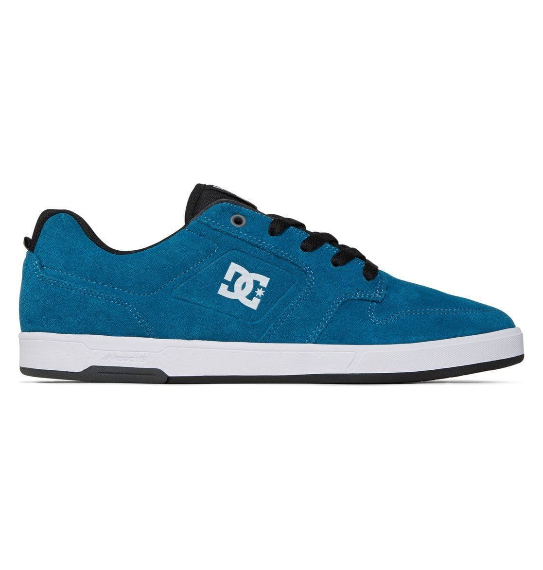 DC Shoes and Apparel for the Family  $1 each + $4 Shipping