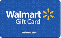 CardCash: Additional 3% Off Already Reduced Gift / eGift Cards: Walmart up to 4.78% off, McDonalds Up to $17.7% off, Macys up to 12% Off, Ikea Up to 7.8% Off, More