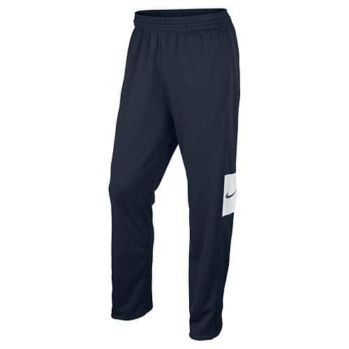 Men's Nike Dri-FIT Rivalry Athletic Pants $20 + Free ship at $75