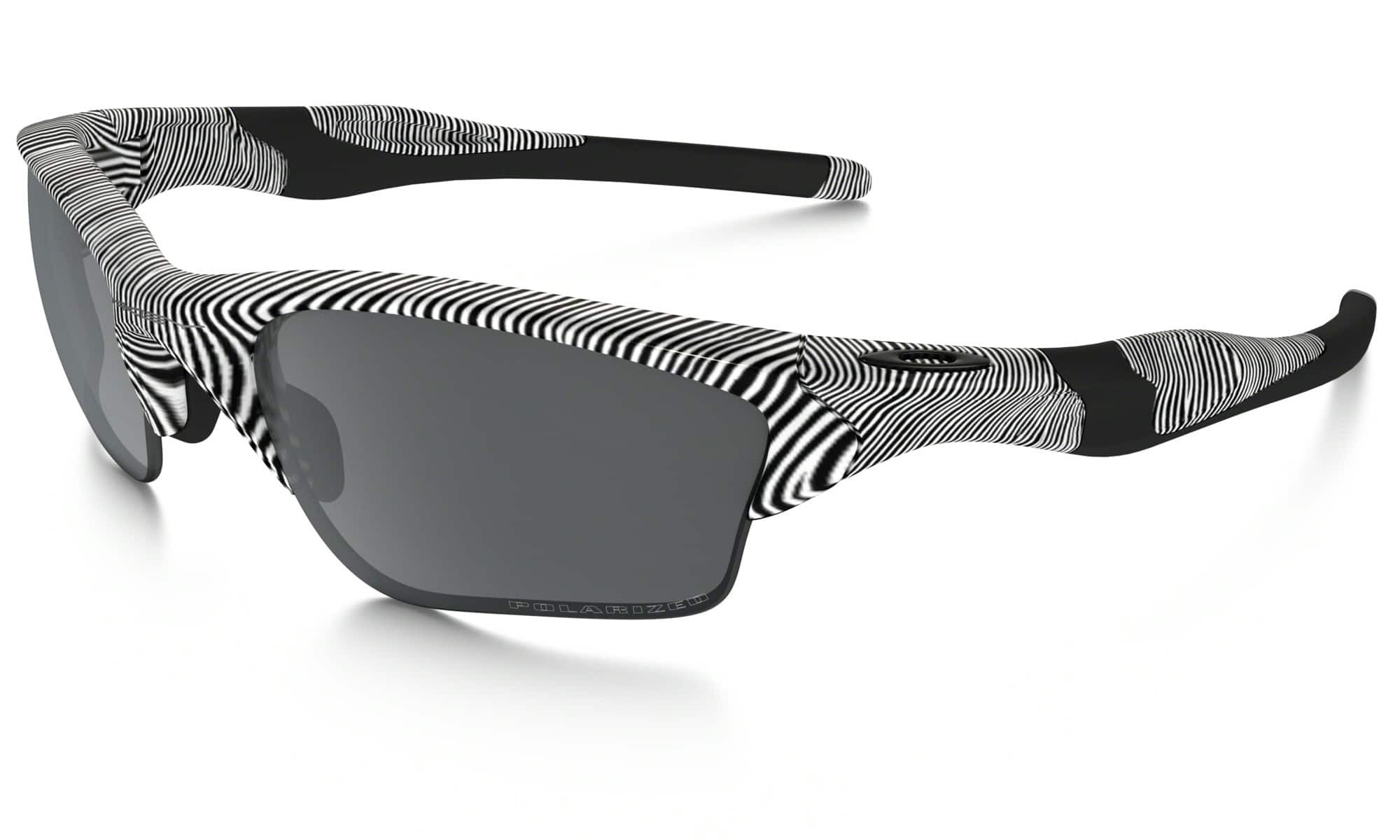 Oakley: Extra 25% Off All Sale Items Plus Free Shipping on $50+