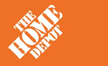 CardCash: Extra 5% Off All Gift Cards: McDonalds 18% Off, Home Depot  11.5% Off & Much More
