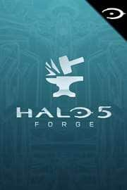 Halo 5 Forge (2-16 Multiplayer) for Windows 10 Anniversary FREE **LIVE**