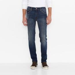 Levis.com 40% Off Coupon Code: Jeans from $12 + Shipping