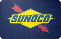CardCash: Extra 6% Off Select Merchants: Sunoco 6% Off, Office Depot (Instore only) Up to 11.5%, Pier 1 Imports Up to 23% Off, Speedway 6% Off, Allen Edmonds Up to 22.7% Off, More