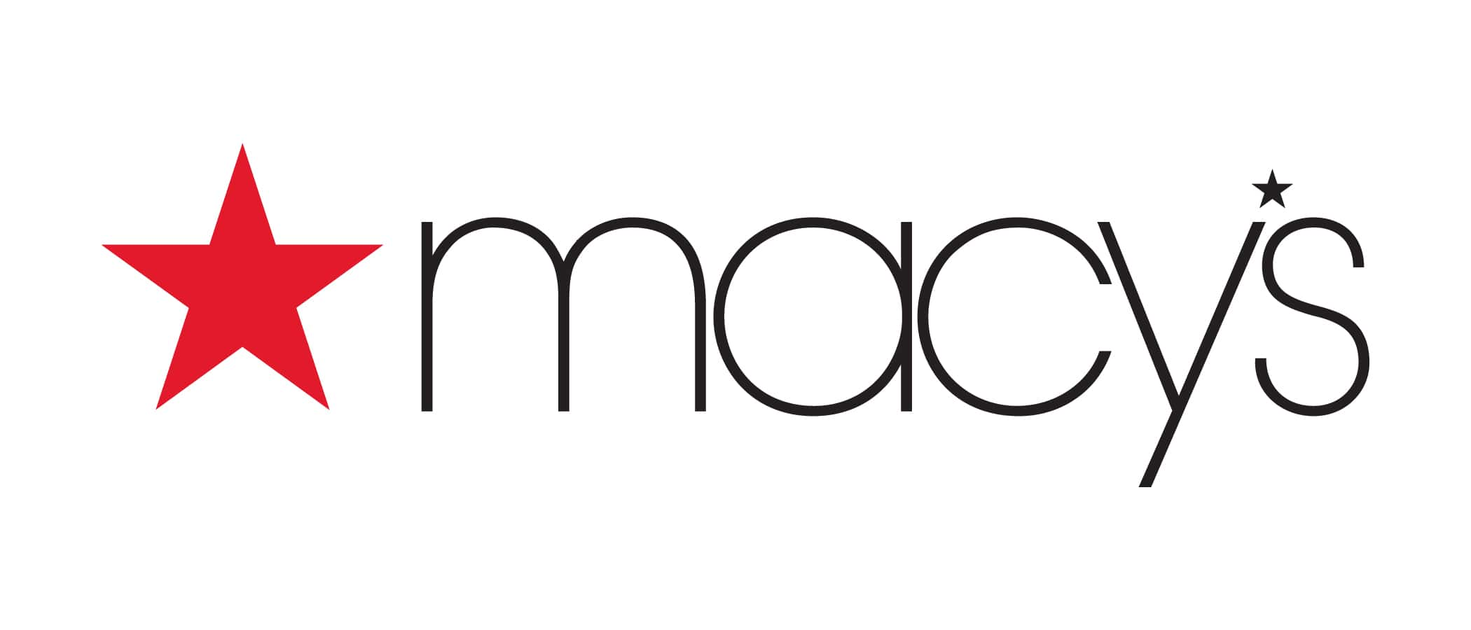 Macy's: App coupon 25% off 1st order expires 1/31/17