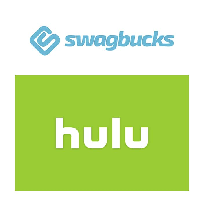 Swagbucks: Purchase a ...
