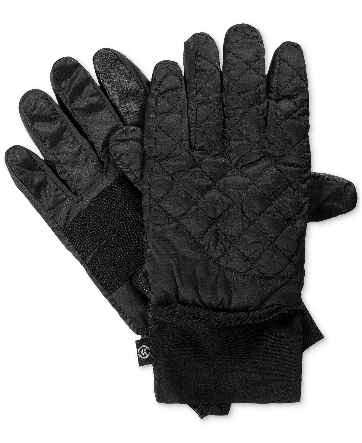 Fingerless gloves isotoner - Men S Isotoner Signature Gloves Various 4 4 Shipping Or Free