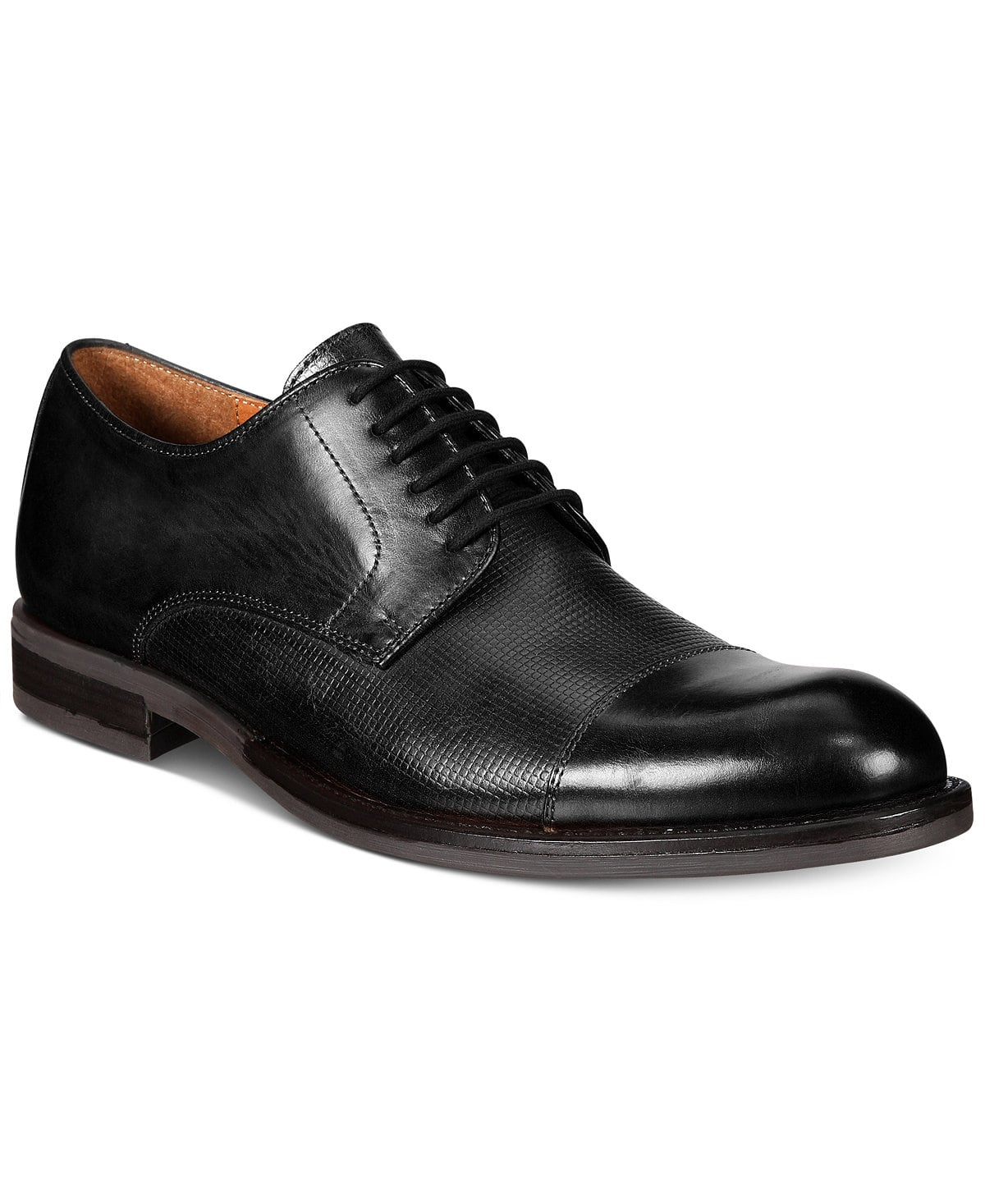 Macys Dress Code Shoes