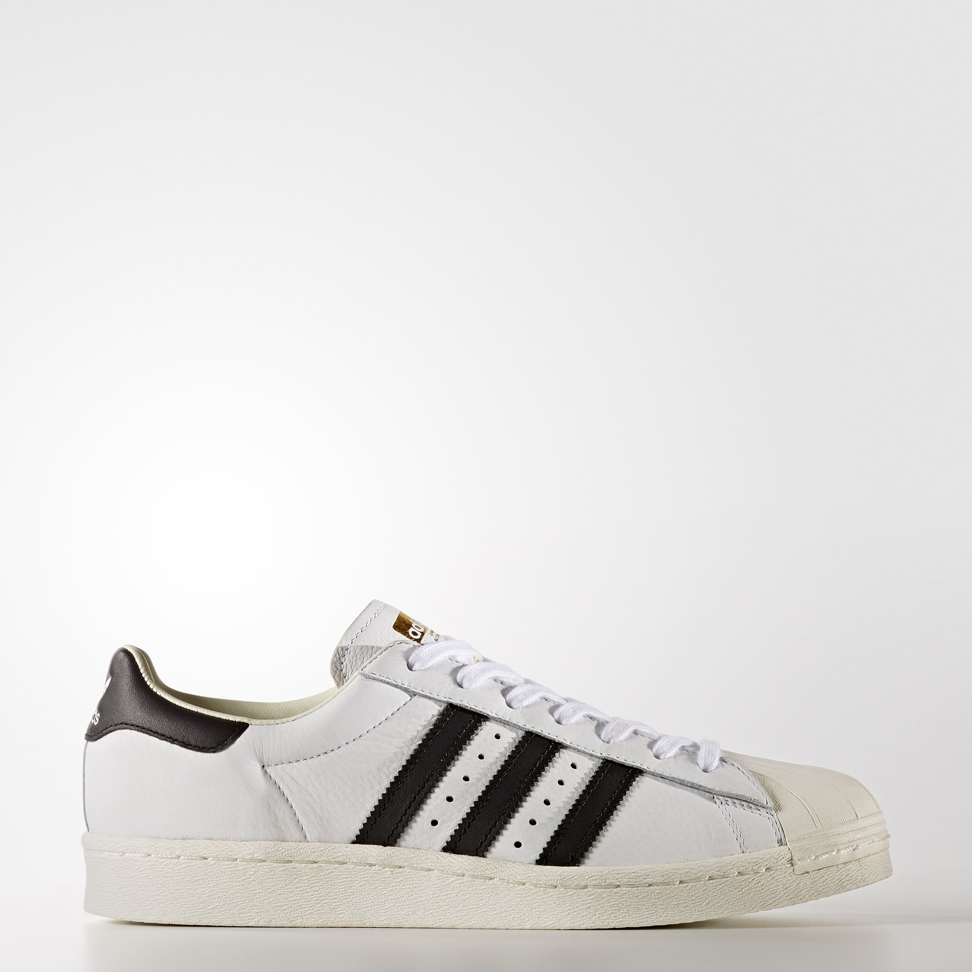 adidas superstars 30