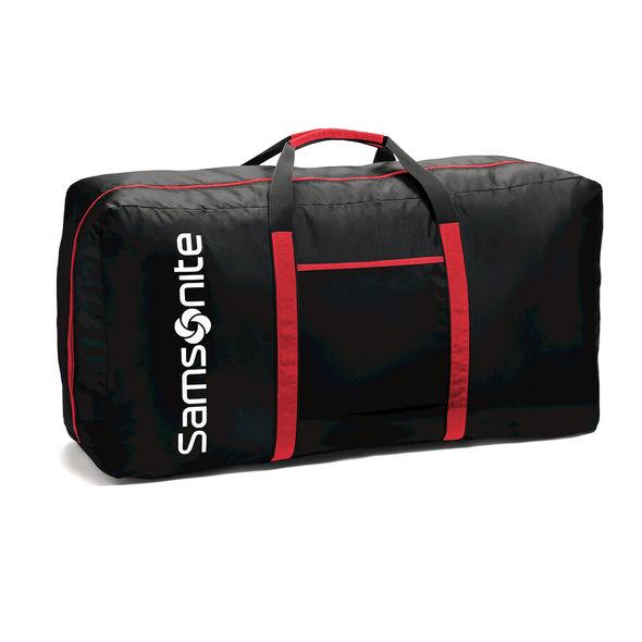 Samsonite Tote-a-Ton Duffle Bag $16.19 + free shipping