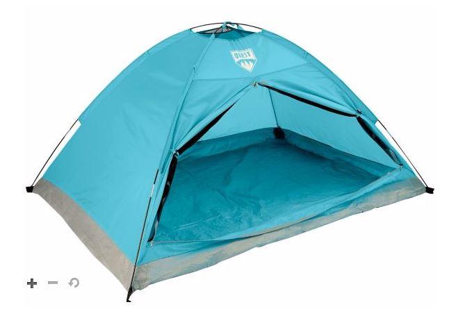Deal Image  sc 1 st  Slickdeals & Quest 2-Person Dome Tent (various colors) - Slickdeals.net