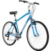 "21"" Diamondback Adult Edgewood Hybrid Bike $227.50 shipped ($202.50 with Pickup), 20"" Diamondback Adult Sorrento Mountain Bike $221 shipped ($216 with pickup), More"