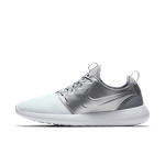 Nike Store Clearance Sale: Shoes, Shirts, Jackets, Accessories 20% Off & More + Free S/H w/ Nike+ Account