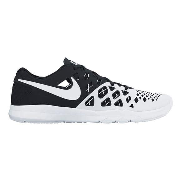 brand new 6604e b3f5c Nike Women s Roshe Run Casual Shoe  32, Nike Men s Train Speed 4 ...