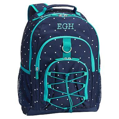 Pottery Barn Teen Girls Backpacks Various Slickdeals Net