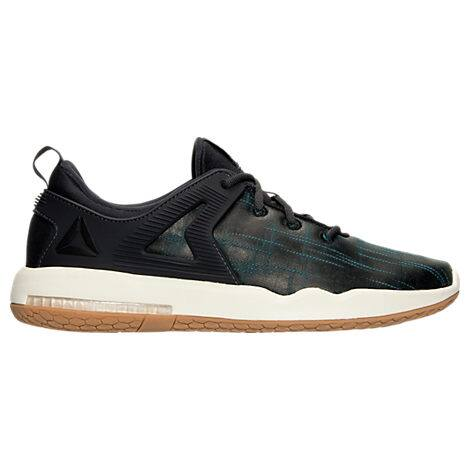 37e659ae465a Reebok Men s Hexalite X Glide Running Shoes (Various Colors ...