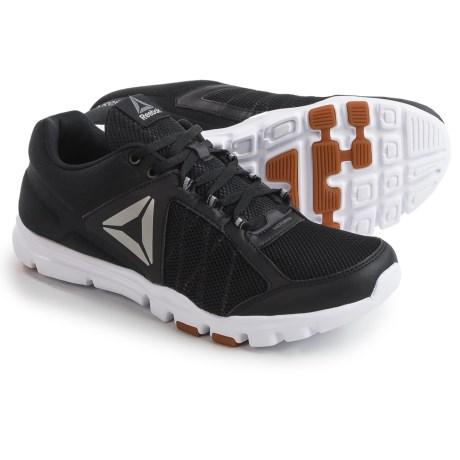 918181a0a3d Reebok Men s Shoes  Yourflex Train 9.0 MT Cross-Training ...