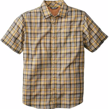 Cabelas clearance the north face shirts 10 mens columbia tees deal image sciox Images