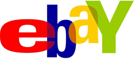 Ebay Coupon for Select Tech: 10% Off (up to $50 max discount), Min $25 purchase (Select Sellers)