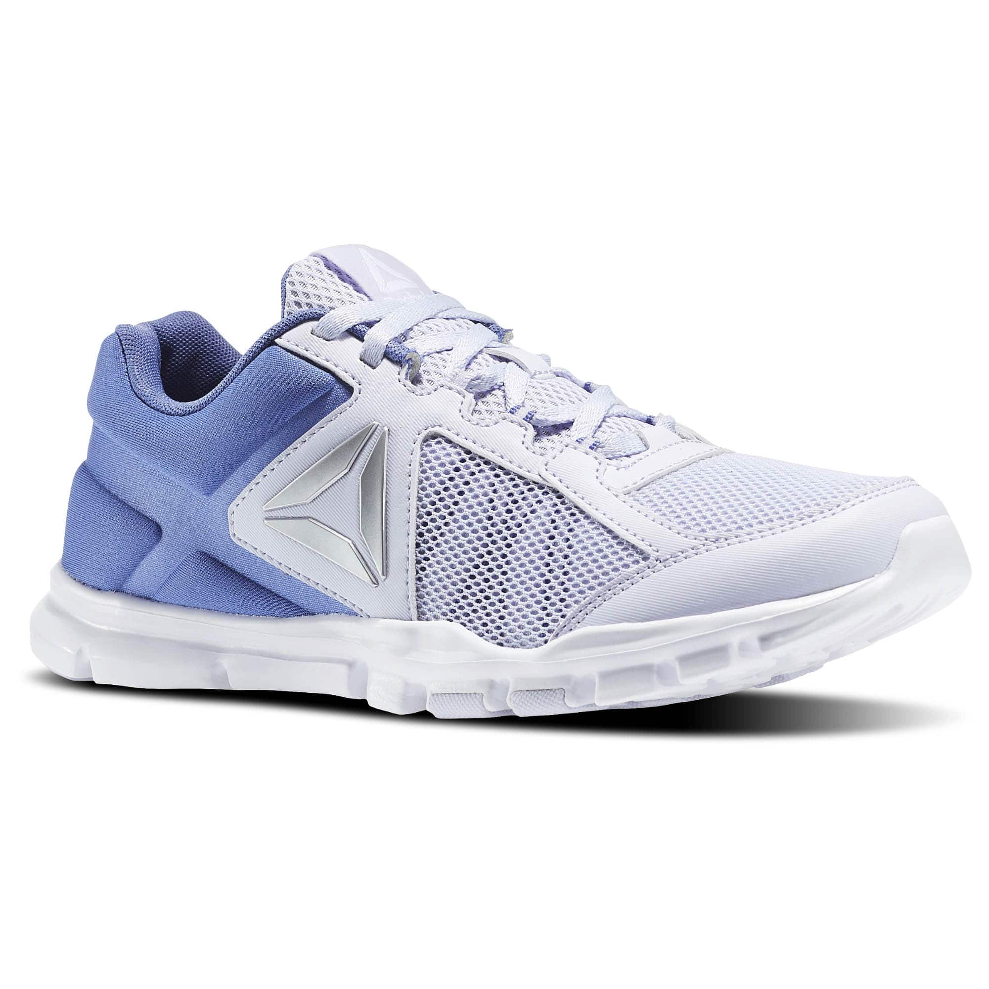 e97e0953972 Reebok Women s YourFlex Trainette 9.0 MT Training Shoes (various ...