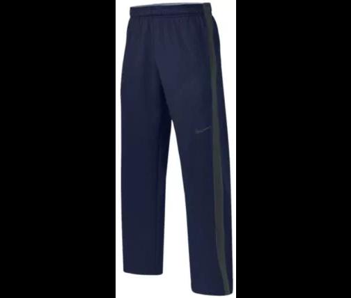 Nike Men's or Women's Team KO Pants $20, Nike Team KO Hoodie $24 + free shipping