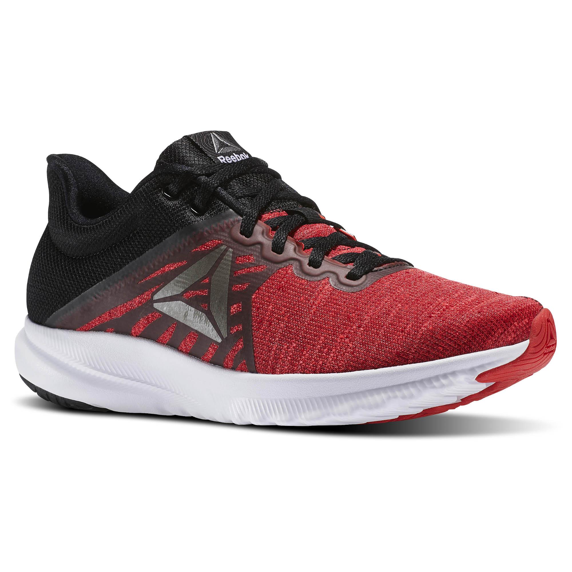 d37589d2 ... Reebok Women's OSR Distance 3.0 Running Shoes $30; & More. Deal Image;  Deal Image. Deal Image