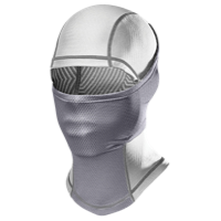 Under Armour Men's Coldgear Infrared Hood (white/aluminum) $14 + free shipping