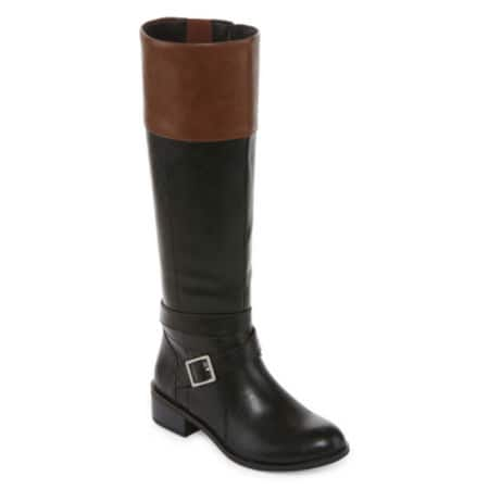Women's Boots (various) $16 + free shipping (Arizona, East 5th, a.n.a, More)