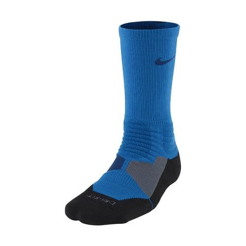Free shipping and returns on Nike for Kids Socks at spanarpatri.ml
