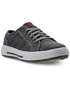 Skechers Men's Porter Volen Casual Sneakers $20, Skechers Men's GOwalk 4 Walking Sneakers $20 + $3 shipping