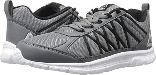 Reebok Men's Speedlux 2.0 Running Shoes (sizes up to 11.5) $24 + free shipping (ebay daily deal)