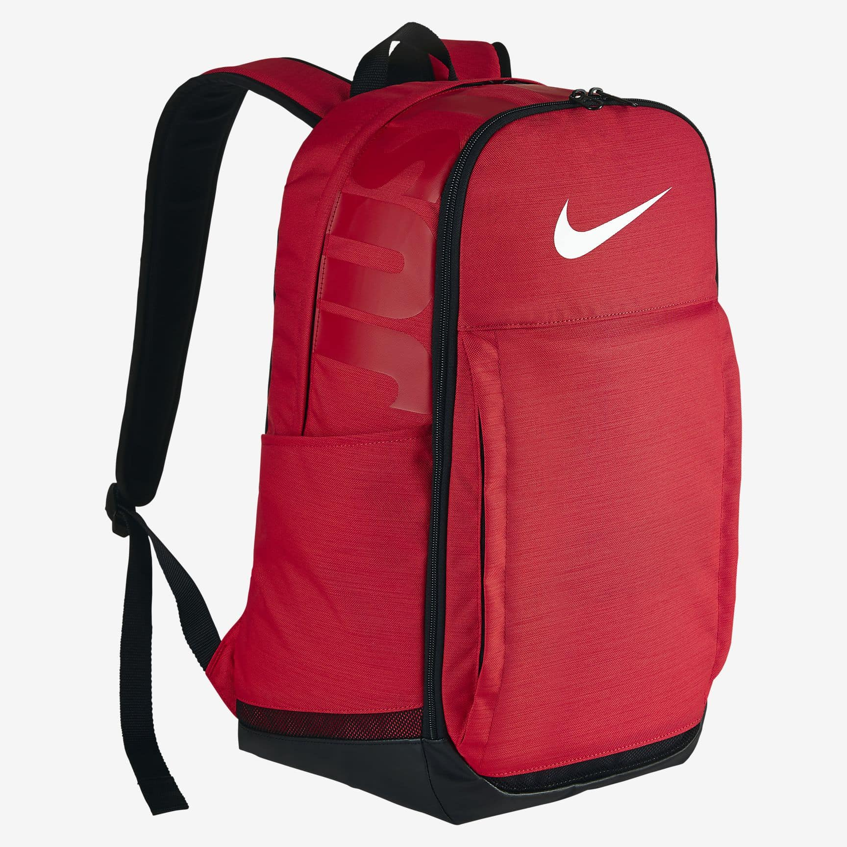 Nike Brasilia Training Backpack (XL 2849b7d607185