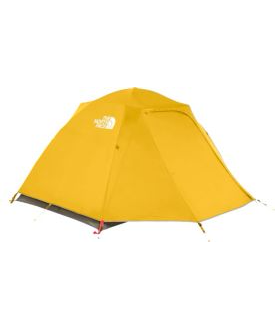 The North Face Stormbreak 2 Person Tent $79.50 + free shipping & The North Face Stormbreak 2 Person Tent $79.50 + free shipping ...