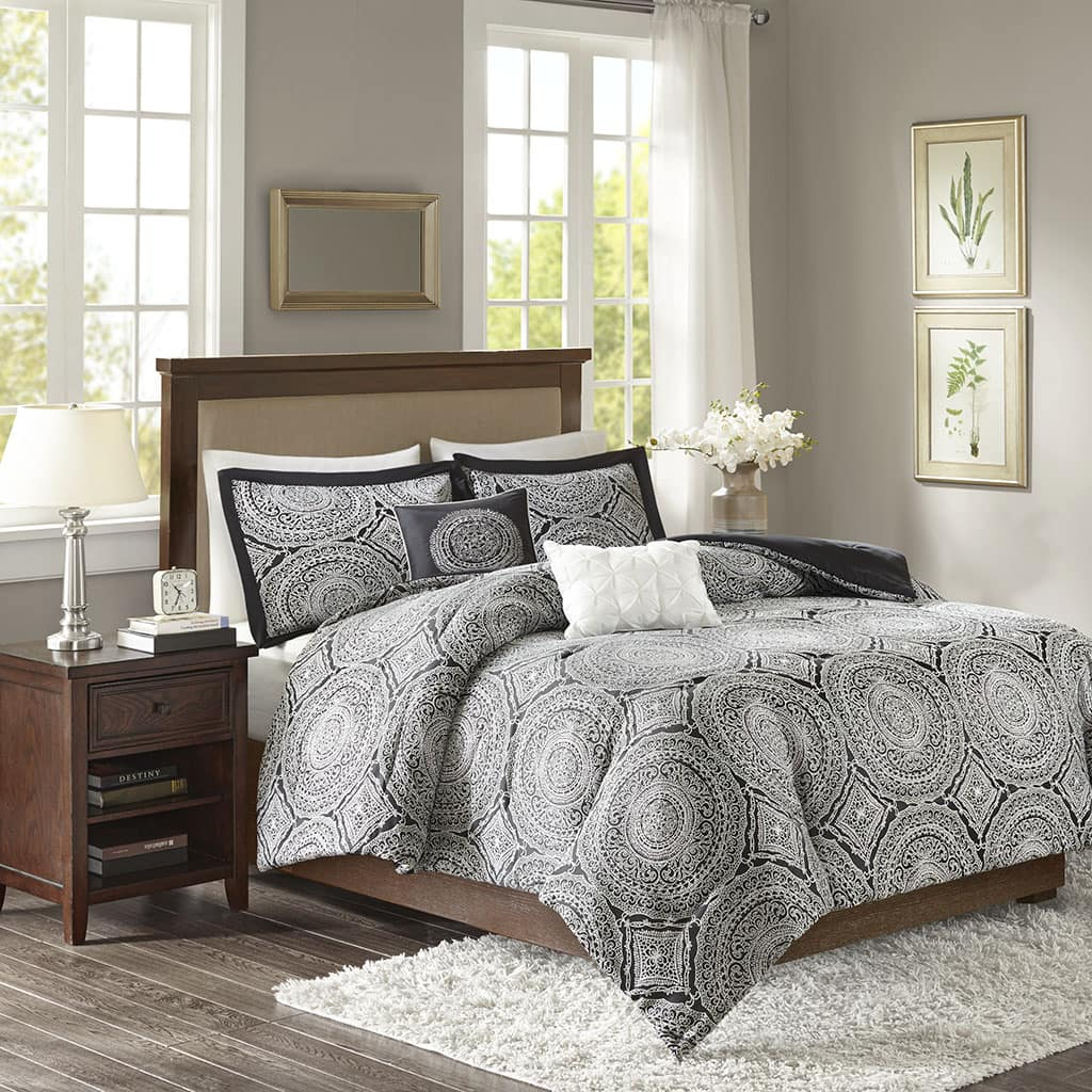 aqua madison bath in lola comforter set store park beyond bed piece product