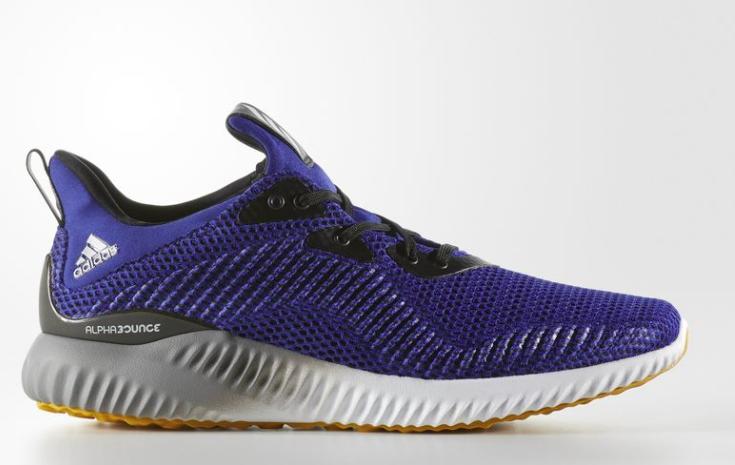 4e30a1fc9 ... Adidas Alphabounce Men s EM Shoes (White)  33. Deal Image  Deal Image.  Deal Image