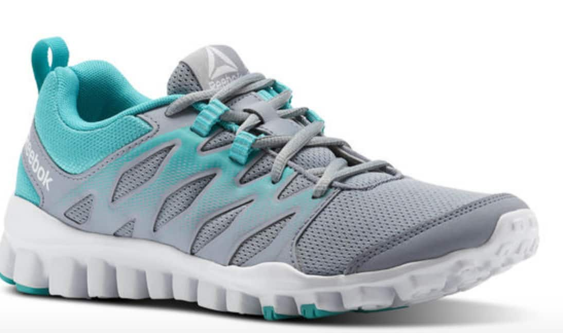 Reebok Women s Realflex Train 4.0 - Slickdeals.net d328c92ea
