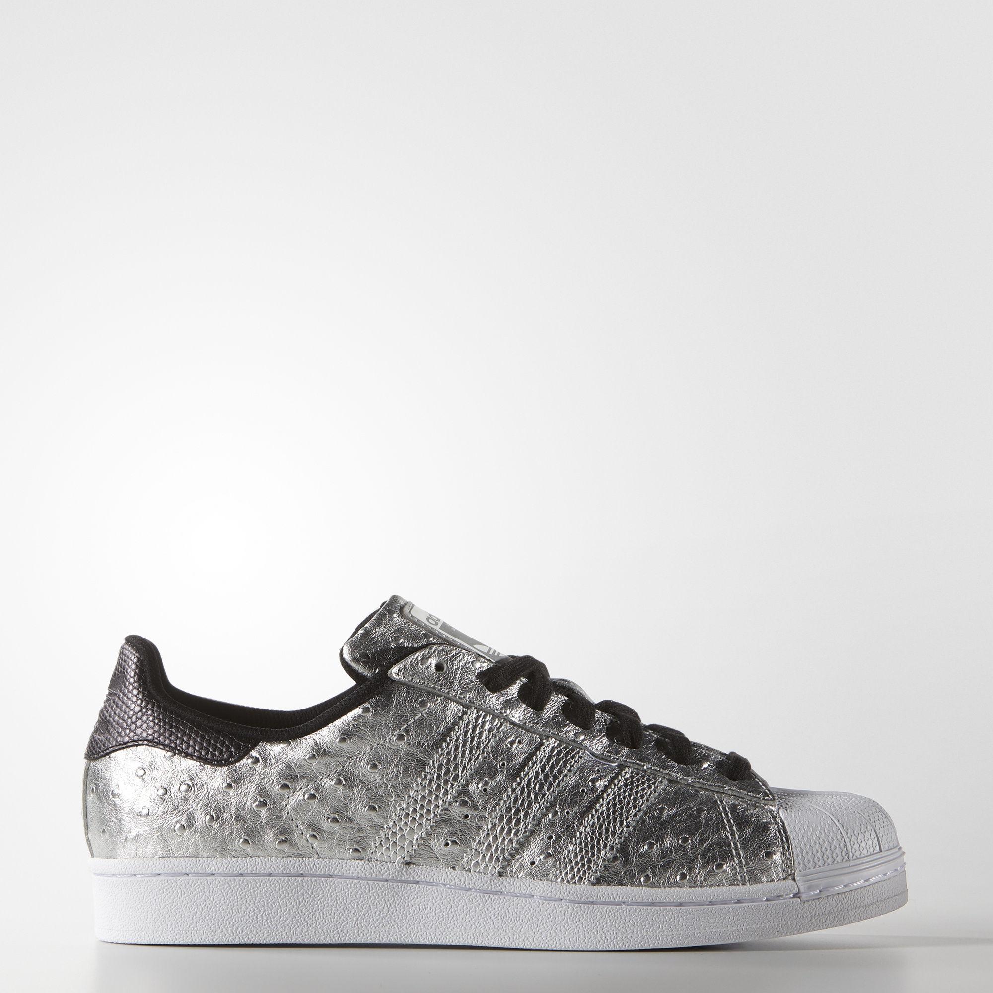 adidas uomini samoa scarpe (bianco), 3stripes pantaloni piu '+ 15,